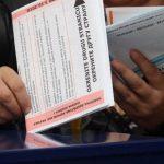 Istraživanje javnog mnjenja: SNSD bi mogao da osvoji 50 odsto glasova
