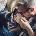 Evo koliko kafe muškarci moraju da piju svaki dan ako žele da povećaju svoju plodnost