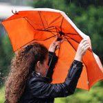 PROMJENA VREMENA Od naredne sedmice, kiša, pljuskovi i grmljavina