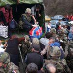 Večernje novosti: CIA umanjila broj Srba protjeranih sa Kosova