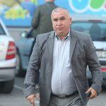 Vasić za SRPSKAINFO: Govedarica, Bosić, Mektić i Pandurevićeva su GROBARI SDS-a