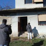 Radovan Đujić iz Brezičana pravosnažno osuđen za ubistvo sina