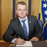 Željka Komšića izabrali islamski ekstremisti