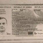 Srbin ubijen u Dominikanskoj Republici