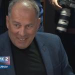 Vasić: Grupa funkcionera u SDS-u radi po nalogu stranih obavještajnih službi (VIDEO)