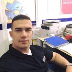 U Kozarskoj Dubici dan žalosti zbog ubistva Bojana Milovanovića