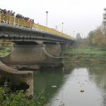 Obilježene 23 godine od egzodusa Srba iz Sanskog Mosta