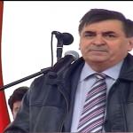Obren Petrović: Bez vizije predsjednika Republike Srpske i predsjednice Vlade auto-put ne bi bio moguć (VIDEO)