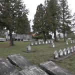 Obilježeno 77 godina STRAVIČNOG POKOLJA civila u Velikom Palančištu