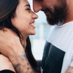 Kad leptirići nestanu: Žena savršeno objasnila kako izgleda ljubav posle 5 godina