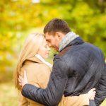 Pronađite se: Postoji 7 vrsta ljubavi, ako ste osetili poslednju onda ste pravi srećnici!