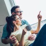 Horoskop otkriva: Kakav partner vam najviše odgovara!