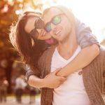 ŠEST tehnika do uspeha: Kako da privučete ljubav o kojoj ste oduvek maštali!