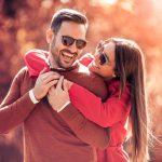 5 horoskopskih znakova koji su spremni da žrtvuju sve zbog partnera
