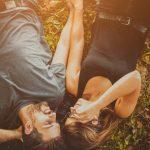 Svaka ljubav ima PET faza, a treća je najteža! Svi koji je prevaziđu, nastaviće sa vezom!