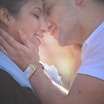 NAJREĐA, ALI NAJSLAĐA: Postoji nekoliko vrsta ljubavi, ali samo ako ste osetili OVU onda znajte da je PRAVA!