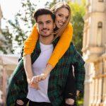 10 stvari koje muškarci više vole od dobrog izgleda kod žene