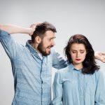 Ako želite da uplovite u bračnu luku, za ovim znakovima ne jurite