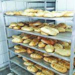 NIJE ZNALA ZA KAMERE PA SE OPUSTILA Gazda postavio video nadzor u pekari u Mostaru, ono što je radnica učinila šokiralo je sve!
