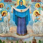 Danas je najveći ženski crkveni praznik: Ovaj dan posebno je važan za žene koje žele potomstvo. One moraju da urade jednu važnu stvar