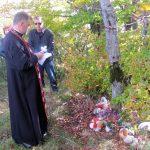 Obilježene 24 godine od stravičnog zločina nad srpskim vojnicima (FOTO)
