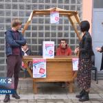 Pomozimo liječenje 19-ogodišnjeg Darka Drljače iz Novog Grada (VIDEO)