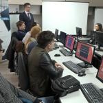 """Agencija """"PREDA-PD"""" potpisala ugovor o obuci u IT sektoru (VIDEO)"""