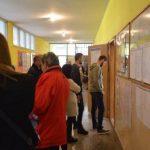 Prijedor: Do 15 časova glasalo 32,38 odsto birača