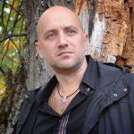Prilepin: Zapad poznaje i boji se slovenske duše