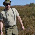 Ovako Putin odmara: Sakuplja pečurke, lovi štuke i pozira za kalendare koji će biti poslastica za dame (FOTO) (VIDEO)