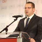 Kovačević: Patriotski blok potreban Srpskoj i njenim građanima