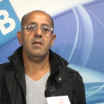 Prevencija zaraznih bolesti u romskim naseljima (VIDEO)