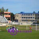 U najavi izgradnja reflektora na Gradskom stadionu u Prijedoru