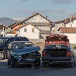 Devedesetogodišnjak povrijeđen u saobraćajnoj nesreći u Prijedoru