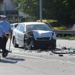 Pijani vozači izazvali saobraćajnu nesreću, pa obojica završila iza rešetaka