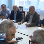 Raskol u SDS - Govedarica iz stranke isključio Vasića (VIDEO)