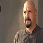 Politizacijom slučaja Dragičević opozicija se pravda svojim biračima za neuspjeh