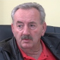 Slobodan Brdar v.d. predsjednika Udruženja penzionera Srpske