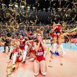 """""""Srbija je pobijedila, ali, kao i obično, vi to niste primjetili"""