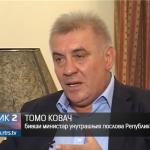 Da li je na sceni pokušaj 5. oktobra i u Republici Srpskoj? (VIDEO)
