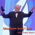 UEFA Srbima politički otima Kosovo