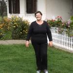 Nije lako, ali se na selu može lijepo živjeti (VIDEO)