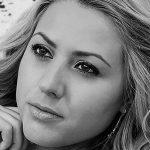 Bugarska- Brutalno ubijena novinarka Viktorija Marinova