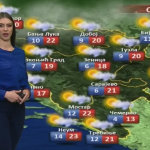 U srijedu pretežno sunčano (VIDEO)