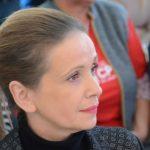Kuzmanović: SDS nikada nije imao podršku u Krajini