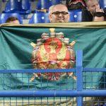 Funkcioner DPS prijeti Srbima protjerivanjem iz Crne Gore (VIDEO)