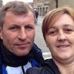 Advokat DVOSTRUKOG UBICE: Hrustić nije bio uračunljiv, zločin je počinio u afektu