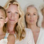 8 naučno dokazanih načina da živite duže - i koliko će svaki od njih produžiti vaš život