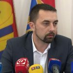 Jerinić: Skupština dala punu podršku nosiocima mandata
