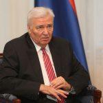 Marko Pavić: Koalicioni partneri su nam zadali ŽESTOK UDARAC, ali i to je politika